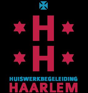 Bestebijles.com - Huiswerkbegeleiding Haarlem