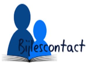Bijlescontact - bijles vergelijker Bestebijles.com