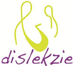 Dislekzie - Bestebijles.com
