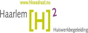 Bijlesvergelijker Bestebijles.com - Haarlem Kwadraat Huiswerkbegeleiding