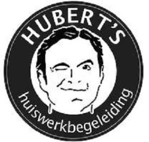 Bijlesvergelijker Bestebijles.com - Hubert's Huiswerkbegeleiding