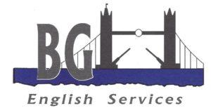 BG English Services - bijles vergelijker Bestebijles.com