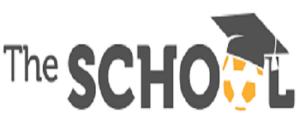 The School - bijles vergelijker Bestebijles.com