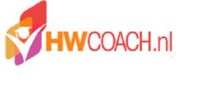 Homework Coach Heiloo - bijlesvergelijker Bestebijles.com