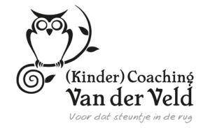Vanaf €39,50/u. Kindercoaching van der Veld Bijles biedt Bijles Engels, Nederlands/ NT2, Taal & Rekenen fysiek en Online! Intensieve, positieve huiswerkbegeleiding Basisschool groep t/m 7, 8 & 1-op-1 examentraining VMBO, HAVO, VWO klas 1,2,3,4,5,6, MBO, HBO en Volwassenen! Ook NIO-toets trainer, Drempeltoets afname & CITO-training Leestoets, Taaltoets, (PABO)Rekentoets.