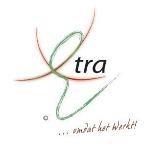 X-tra Huiswerkbegeleiding en Bijles - bijlesvergelijker Bestebijles.com