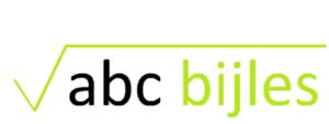 ABC Bijles - bijlesvergelijker Bestebijles.com