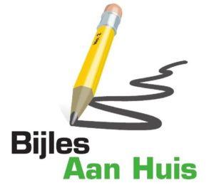 Bijles Aan Huis - bijlesvergelijker Bestebijles.com