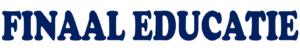 Finaal Educatie - bijlesvergelijker Bestebijles.com