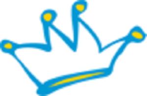 De Kroon Huiswerkbegeleiding - bijles vergelijker Bestebijles.com