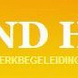 Helpen Handje Huiswerkbegeleiding en Bijles BO en VO Hengelo en omgeving.