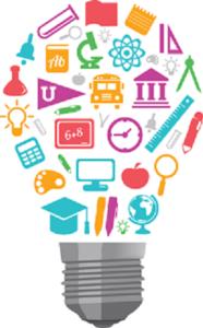 BijlesXtra bijles, huiswerkbegeleiding, examentraining, huiswerk tools