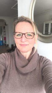 Esther Houtkoper - Wiskunde a, b, c, d Bijles, huiswerkbegeleiding en Examentraining Wiskunde