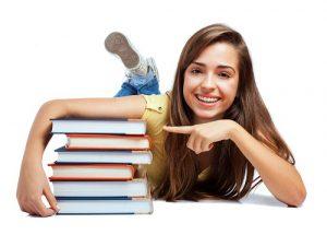 Bijles Roeselare (Online) - Studiebegeleiding, Huiswerkbegeleiding, Privéles Basisonderwijs, Secundair (TSO, BSO, KSO & ASO), Hoger & professioneel, Universitair Onderwijs & Volwassenen