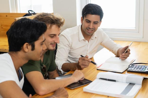 Bijles Deventer - Gratis huiswerktools en huiswerkbegeleiding en examentraining