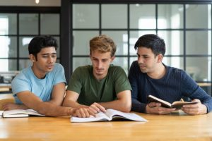 Bijles in Rotterdam (Online) - Huiswerkbegeleiding, Examentraining BO, VMBO, HAVO, VWO klas 1, 2, 3, 4, 5, 6, MBO, HBO, WO, Volwassenen