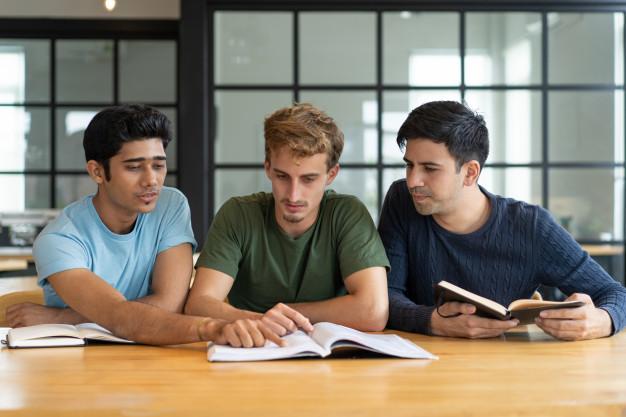 Bijles Gouda - Gratis huiswerktools en huiswerkbegeleiding en examentraining