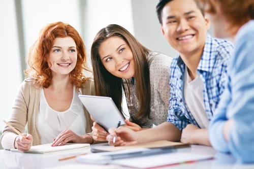 Bijles Doetinchem - Gratis Huiswerk Tools, Huiswerkbegeleiding, Examentraining