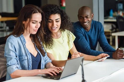 Bijles Tilburg (Online) Huiswerkbegeleiding Examentraining