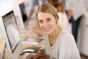 Bijles Woerden (Online) - Huiswerkbegeleiding, Examentraining, Privéles Basisschool, VMBO, HAVO, VWO klas 1,2,3,4,5,6, MBO, HBO, WO, Volwassenen!