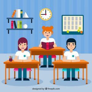 Bijles (begrijpend) Lezen basisschool en middelbare school, vmbo, havo, vwo