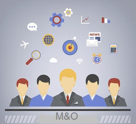 Bestebijles Bijles M&O/Bedrijfseconomie offline/fysiek of online in Nederland
