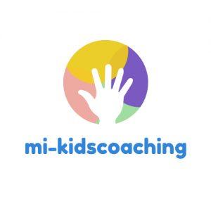 Mi-Kidscoaching, bijles en huiswerkbegeleiding basisschool