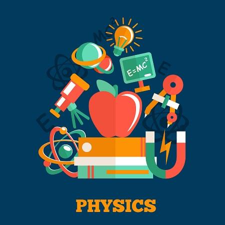 Bijles Natuurkunde (Online) - de beste Huiswerkbegeleiding, Examentraining VMBO, HAVO, VWO, MBO, HBO, WO, Volwassenen in Nederland