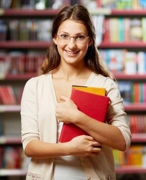 Bijles niveaus: basisschool, middelbare school, mbo, hbo, wo, volwassenen