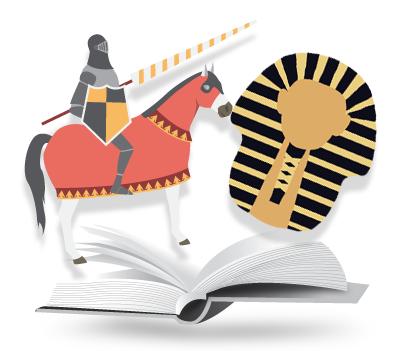 Bijles Geschiedenis Apeldoorn (Online) - Huiswerkbegeleiding, Examentraining