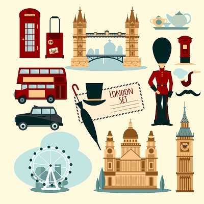 VInd snel (online) bijles Engels aan huis of bijlesleraren in de buurt! Basisschool, vmbo, Havo, Vwo, Gymnasium, MBO en HBO en Volwassenen Engels.