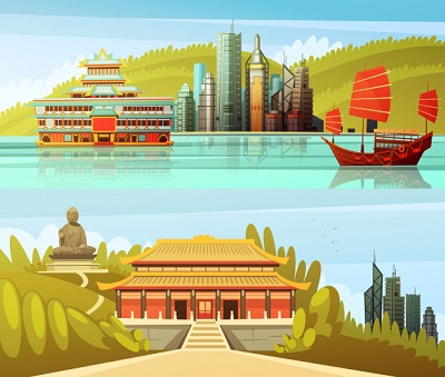 Bijles Chinees Amsterdam (Online) - Huiswerkbegeleiding, Examentraining Basisschool, VMBO, HAVO, VWO klas 1, 2, 3, 4, 5, 6, MBO, HBO, WO, Volwassenen