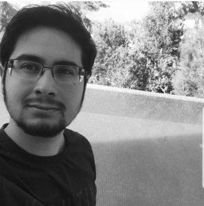 Bijles Student Selman Karabulut - bijles, huiswerkbegeleiding, examentraining exacte vakken