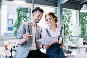 Bijles Nederland & Vlaanderen (Online) - Studiebegeleiding, Huiswerkbegeleiding, Examentraining: de beste lesgever en bijlesleraar voor jou!