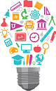 Wat kosten (online) bijles en bijlesleraar, huiswerkbegeleiding, examentraining?