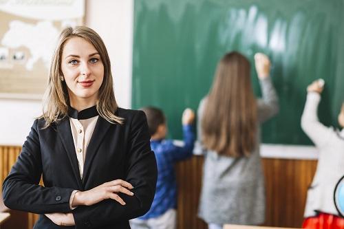 Bijles instituten, bureaus bijles geven, huiswerkbegeleiding, examentraining - bedrijfsprofiel op maat bestebijles.com