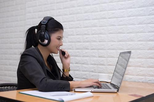 Waarom online bijles, huiswerkbegeleiding of examentraining? De voordelen!
