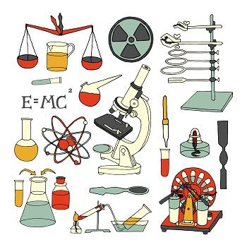 Bijles Natuurkunde Wageningen (Online) - Huiswerkbegeleiding, Examentraining VMBO, HAVO, VWO klas 1, 2, 3, 4, 5, 6, MBO, HBO, WO, Volwassenen