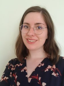Bijlesstudente Francien Vogelaar - bijles, huiswerkbegeleiding, examentraining Biologie, Rekenen, Natuurkunde, Wiskunde, Engels