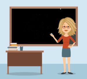 Docente Leila - Bijles, Huiswerkbegeleiding, Examentraining Arabisch, Engels, Frans, Nederlands NT2 in Purmerend of Online!