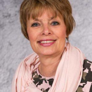 Leerkracht/Remedial teacher Debby geeft bijles Taal, Spelling, Lezen, Basisschool, Frans, Engels, Nederlands.