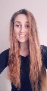 WO Studente Anneloes geeft Bijles Biologie, Wiskunde, Natuurkunde, Scheikunde, Nederlands, Engels, Aardrijkskunde, spelling, rekenen, woordenschat