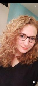 Bedrijfskundig HBO Studente Hannah - Bijles Economie, Biologie Natuurkunde, Wiskunde, Nederlands Taaltoets Tilburg