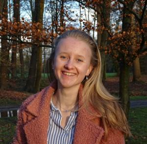 Scholier Damaris - Bijles, Huiswerkbegeleiding, Examentraining Duits, Frans, Biologie, Rekenen, Wiskunde B in Doorn en Online!