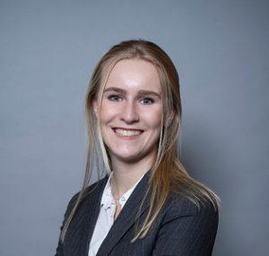 Studente Marije - Bijles M&O, bedrijfseconomie, bedrijfsadministratie, economie, budgetteren, accounting, financial accounting, management accounting Groningen / Online.