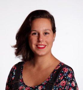 Docente Merel - Bijles, Huiswerkbegeleiding, Eamentraining Geschiedenis, Nederlands, Taaltoets Hilversum / 't Gooi of Online!