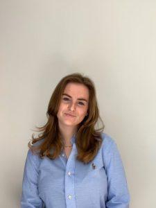 Student Roos - Bijles Latijn, Nederlands, Geschiedenis, Duits, Economie, Filosofie, Rekenen, Wiskunde A, Engels in Laren / 't Gooi of Online
