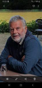 Docent Herman - Bijles, Huiswerkbegeleiding, Examentraining Engels VMBO HAVO VWO in Alkmaar en omgeving