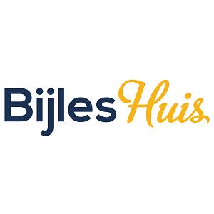 BijlesHuis