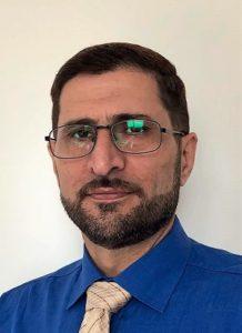€14/u.Bijlesleraar Altaieb (Medemblik) geeft 1-op-1 Bijles Arabisch Online! Contact deze Bestebijles super prof voor de beste Privéles, Huiswerkbegeleiding & Examentraining Arabische Taal, Spelling, Grammatica BO VMBO HAVO VWO MBO HBO en Volwassenen!